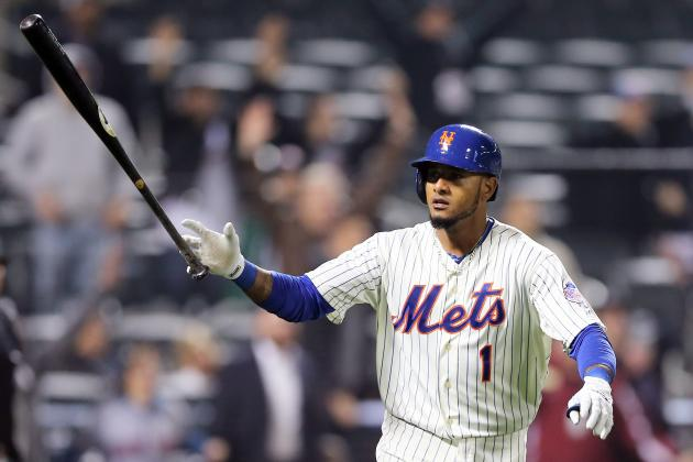 Rapid Reaction: Mets 7, Marlins 6