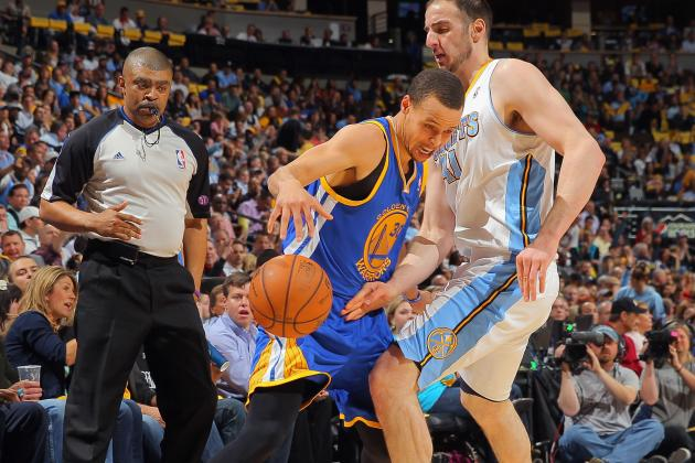 Denver Nuggets vs. Golden State Warriors: Game 6 Preview, Schedule, Prediction