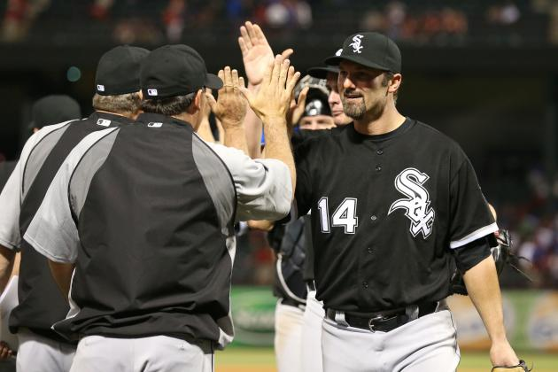 Sox Win Behind a Pair of Seventh Inning Homeruns
