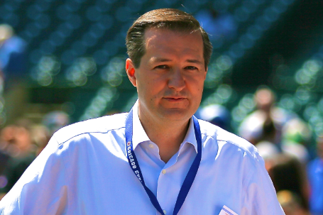 What Are the Odds Tom Ricketts Moves the Chicago Cubs out of Wrigley Field?