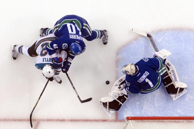 Can the Canucks Still Deliver?