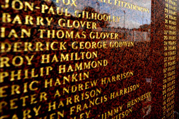 New Hillsborough Inquests Announced