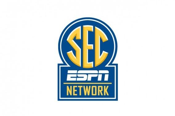 SEC Network Set for 2014; ESPN Extends Deal