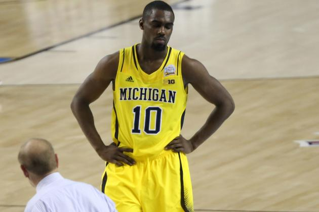 Tim Hardaway Jr. Signs with Agent Mark Bartelstein