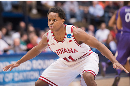Is Indiana a Top 25 Team Heading into Next Season?