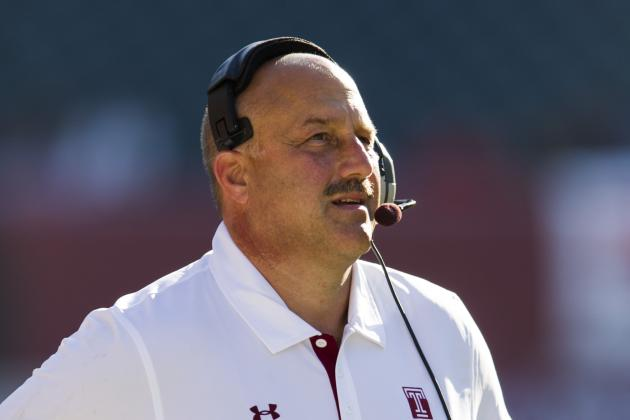 Video: BC Coach Addazio on SportsCenter