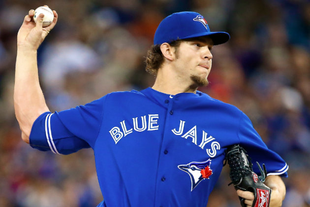 Josh Johnson Injury: Updates on Blue Jays Pitcher's Arm