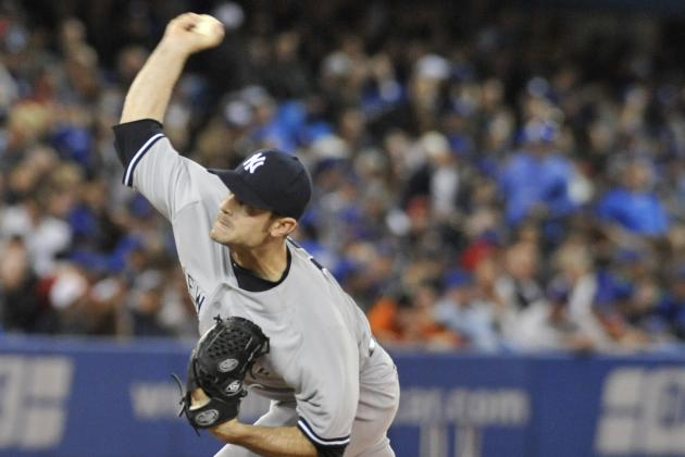 David Robertson Day to Day with Hamstring Injury