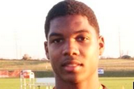 Wildcats Offer Scholarship to Florida Sophomore CB Davis
