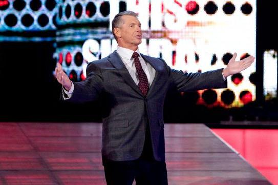 WWE News: Vince McMahon Weighs in on the Rock's Departure