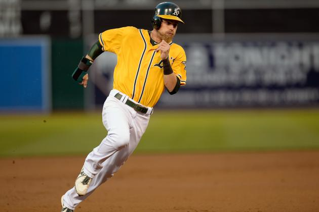 Reddick Aims to End Brutal Slump