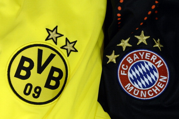 Bundesliga: Why Borussia Dortmund Will Beat Bayern Munich in Der Klassiker