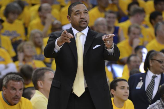 Mark Jackson Dubbed 'Classless' by Denver Broadcaster