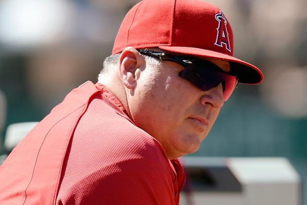 Halos Seek Answer to Poor Start
