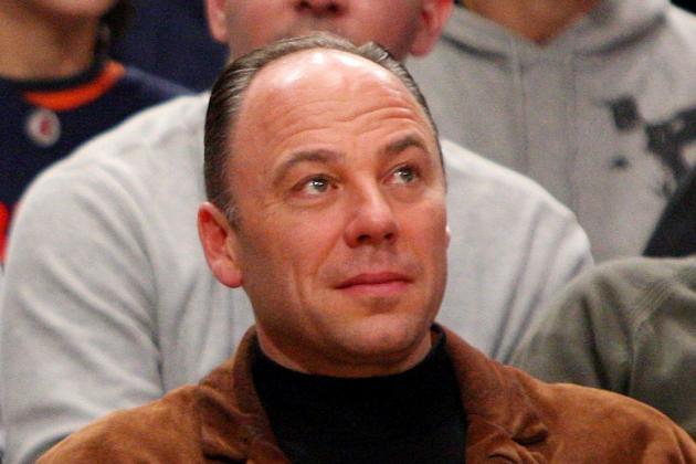 Rohrssen to Rejoin Pitt Basketball Coaching Staff