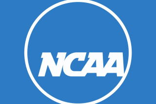 NCAA D1 Board Decides to Retain Current Initial-Eligibility Sliding Scale