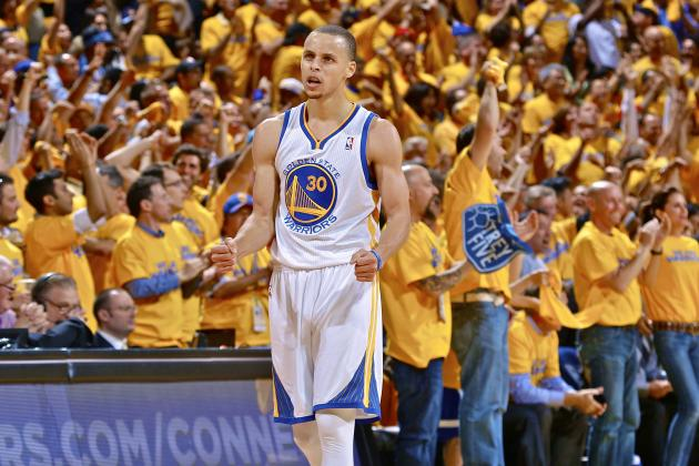 Nuggets vs Warriors Game 6: Live Score, Highlights and Analysis