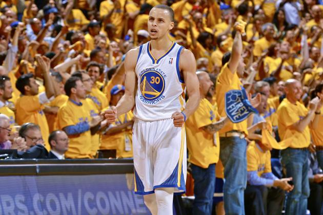 Denver Nuggets vs. Golden State Warriors: Game 6 Score, Highlights and Analysis