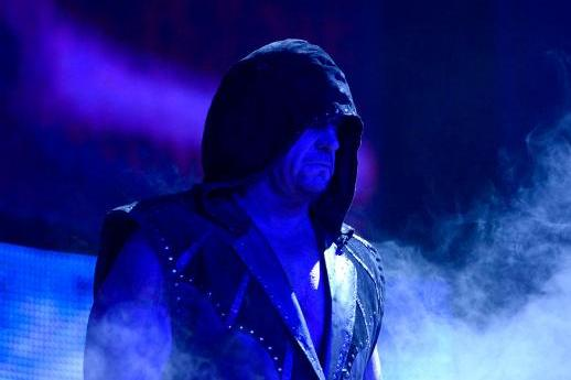 Does the Undertaker's Character Still Stand the Test of Time?