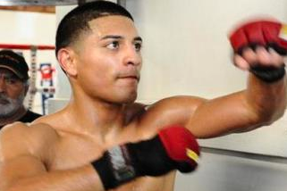 Mares: Move to 130 Still in the Cards