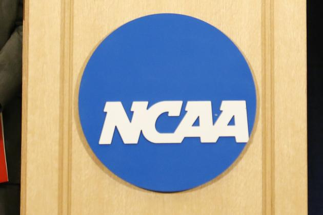 Why the NCAA Just Flip-Flopped on Its College Football Recruiting Changes