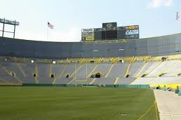 Packers Schedule Annual Meeting for July 24