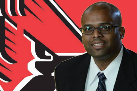 Ball State Completes Coaching Staff with Addition of Billy Wright