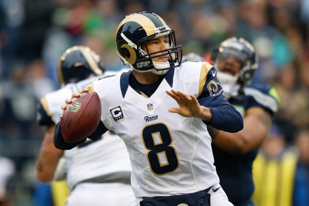 3 Players Whose Fantasy Football Values Have Gone Up Since the NFL Draft