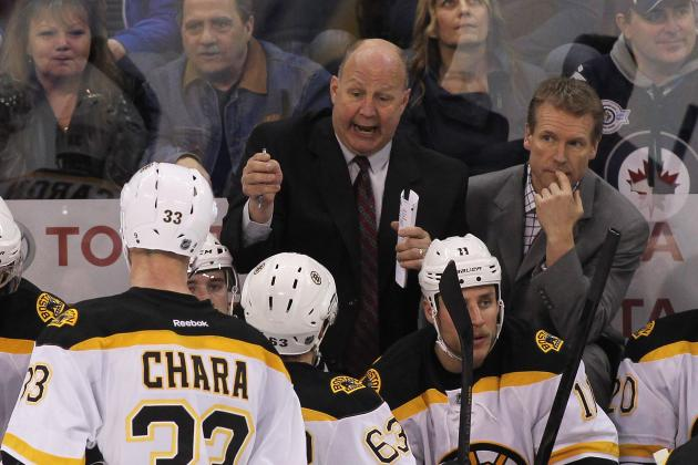 Julien Remains Confident About Game 3 After 'Not Firing on All Cylinders'