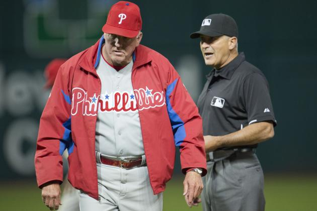 Fernandez outduels Hamels in Phillies' loss to Marlins