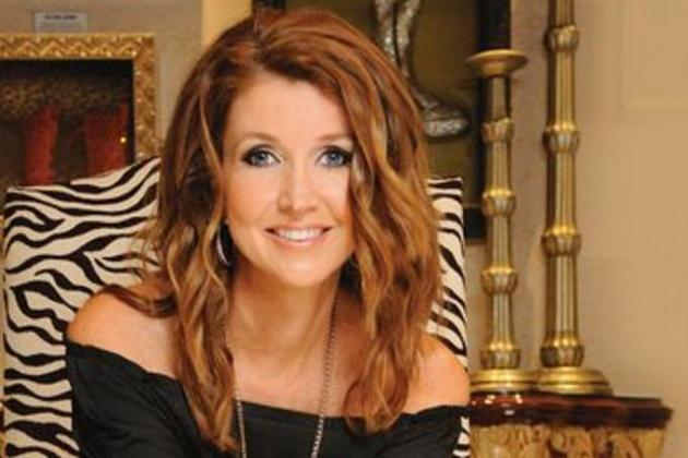 Dixie Carter Says Hulk Hogan Is More Famous Than the Rock