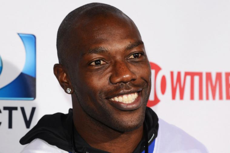 Terrell Owens Wants to Play for Patriots: 'That's a No-Brainer'