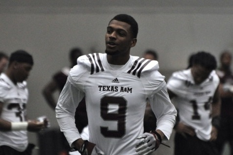 Texas A&M Football: Defensive Players Creating the Most Buzz