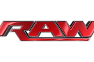 WWE Raw: 3 Big Names Teased to Return on This Week's Show