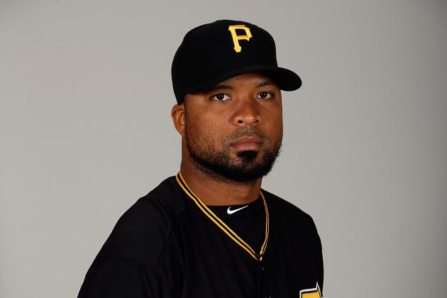 Liriano Could Make First Start Saturday