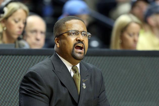 Haith Petition Looking at How Bank Records Were Obtained