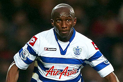 QPR's Stéphane Mbia Says Marseille Tweets Came from Hacked Account