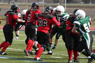 Sky Is the Limit as WWCFL Enters Third Season on Wings of Optimism