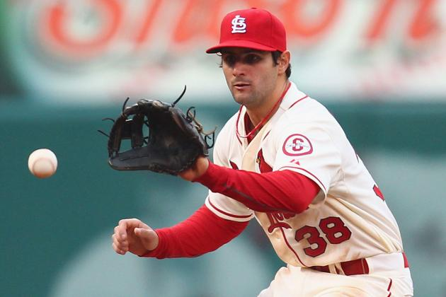 Is Kozma the Answer?