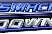 WWE SmackDown Rating Declines