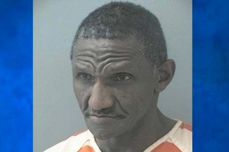 Former MLB OF Otis Nixon Arrested