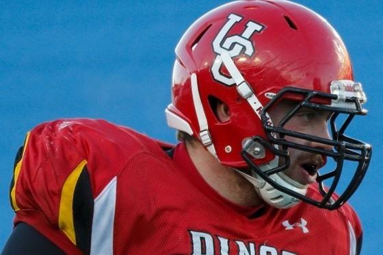 Canadian Football League Draft 2013 Recap