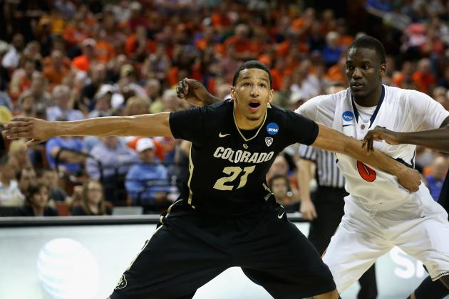 NBA Draft 2013: Underrated Players Who Will Prove to Be Steals