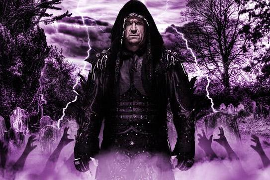 WWE News: Undertaker WrestleMania XXX Status Update and Potential Opponents