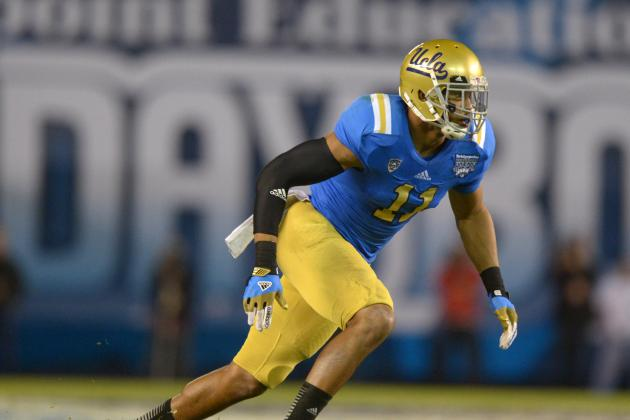UCLA Football Post-Spring: Defense and Special Teams