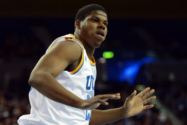 UCLA Basketball: Who Needs to Step Up for the Bruins Next Year?