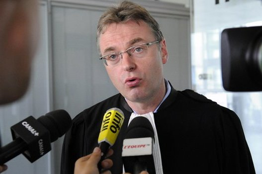 Bosman Lawyer Challenges Uefa Ruling