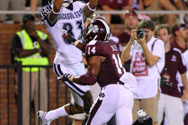 Mississippi State Bulldogs Spring Wrap