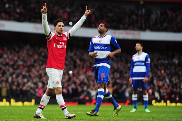 Arsenal Tactics: Analysing What Mikel Arteta Does for the Gunners