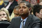 Sources: Pistons to Interview J.B. Bickerstaff for Coaching Job